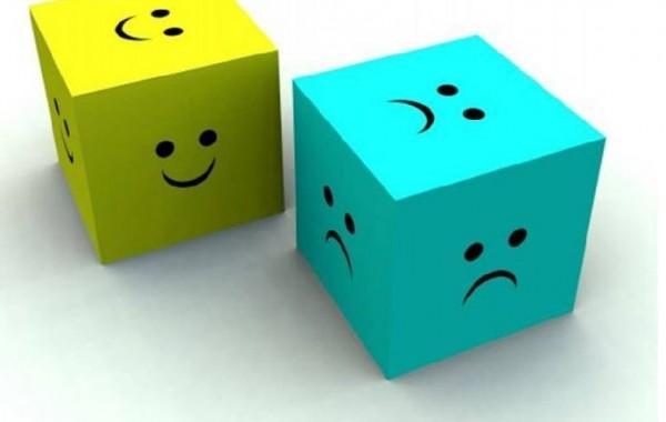 Des mots sur les maux, douleur et somatisation