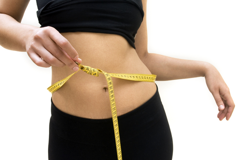 Troubles alimentaires et gestion du poids