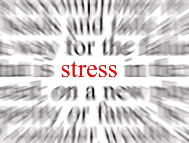 Stress, gestion des émotions & phobies